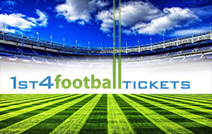 Football Hospitality Tickets