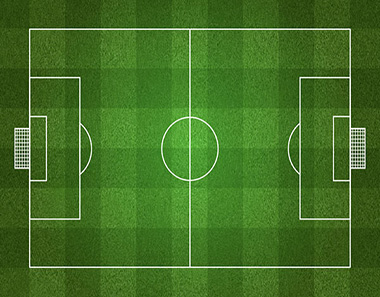 No Map Available
